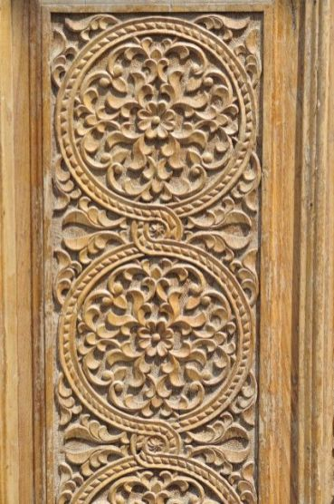 Wood_Carved (1)
