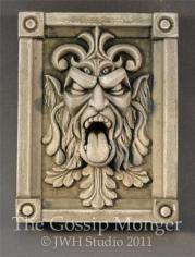 Wood_Carved (13)