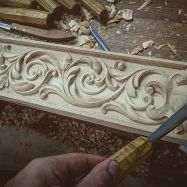 Wood_Carved (2)