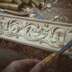 Wood_Carved (2)