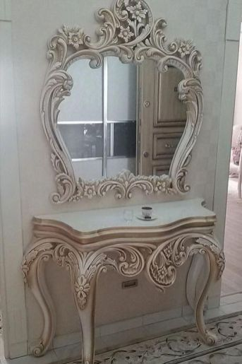 Wood_Carved - 2020-01-10T195233.979