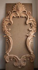 Wood_Carved - 2020-01-10T195241.970