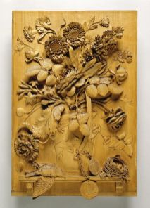 Wood_Carved - 2020-01-10T195243.084