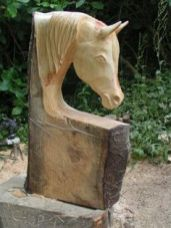 Wood_Carved - 2020-01-10T195243.436