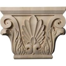Wood_Carved - 2020-01-10T195244.405