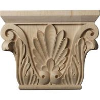 Wood_Carved - 2020-01-10T195244.644