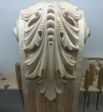Wood_Carved - 2020-01-10T195247.359