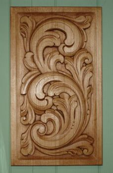 Wood_Carved - 2020-01-10T195258.629