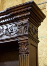 Wood_Carved - 2020-01-10T195258.842