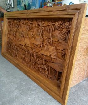 Wood_Carved - 2020-01-10T195259.187