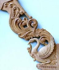 Wood_Carved - 2020-01-10T195302.806