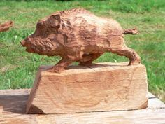 Wood_Carved - 2020-01-10T195303.058