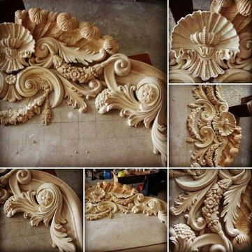 Wood_Carved - 2020-01-10T195303.611