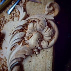 Wood_Carved - 2020-01-10T195304.175