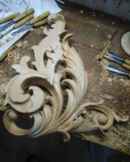 Wood_Carved - 2020-01-10T195307.137