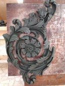 Wood_Carved - 2020-01-10T195307.367
