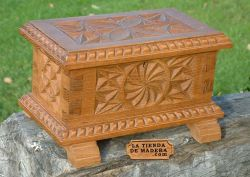 Wood_Carved - 2020-01-10T195314.006