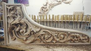Wood_Carved - 2020-01-10T195323.510