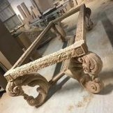 Wood_Carved - 2020-01-10T195338.332