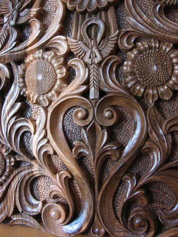 Wood_Carved - 2020-01-10T195340.518