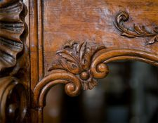 Wood_Carved - 2020-01-10T195341.892