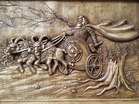 Wood_Carved - 2020-01-10T195341.904