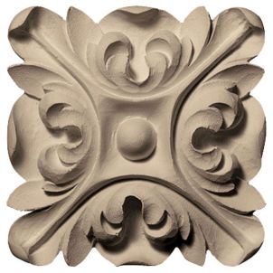 Wood_Carved - 2020-01-10T195342.853