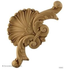 Wood_Carved - 2020-01-10T195344.426