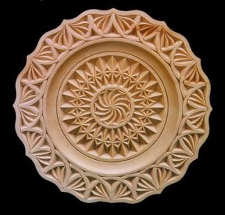 Wood_Carved - 2020-01-10T195346.965