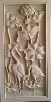 Wood_Carved - 2020-01-10T195354.055