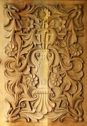 Wood_Carved - 2020-01-10T195355.138