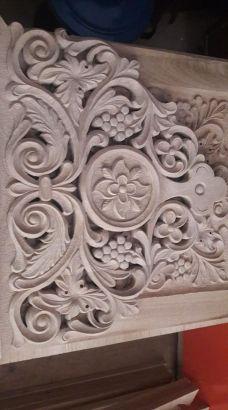 Wood_Carved (23)