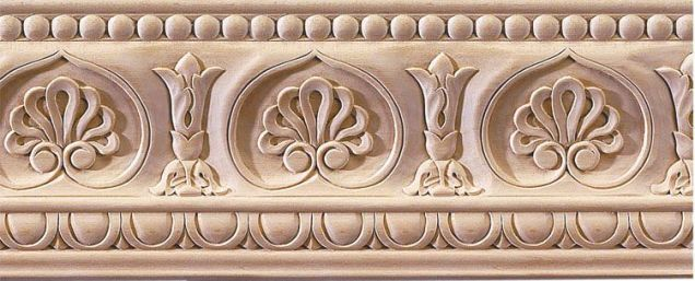 Wood_Carved (29)
