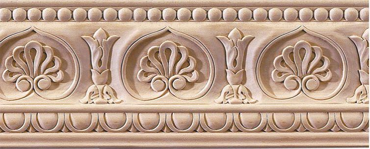 Wood_Carved (29)