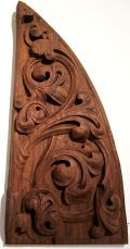 Wood_Carved (32)