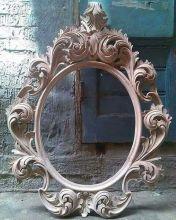 Wood_Carved (33)