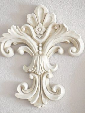 Wood_Carved (5)