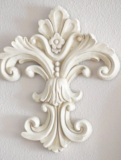 Wood_Carved (5)