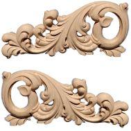 Wood_Carved (60)