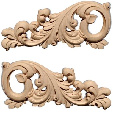 Wood_Carved (60)