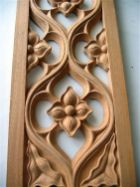 Wood_Carved (61)
