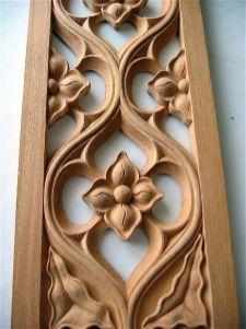 Wood_Carved (61)