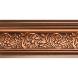 Wood_Carved (63)