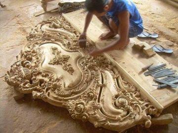 Wood_Carved (77)