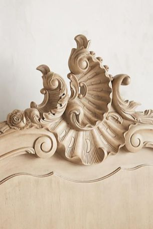 Wood_Carved (80)