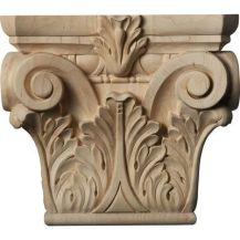 Wood_Carved (85)