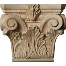 Wood_Carved (85)