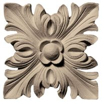 Wood_Carved (90)