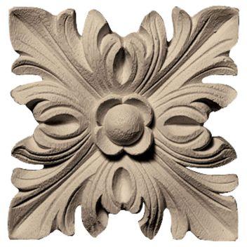 Wood_Carved (90)