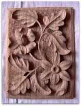 Wood_Carved (91)